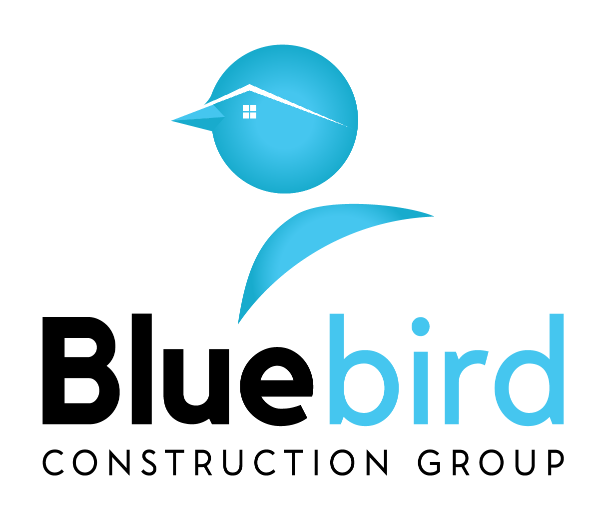 Web Logo-02