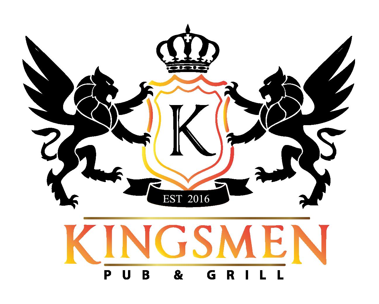 Web Logo-04