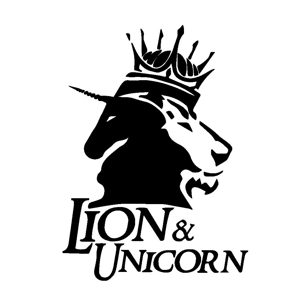 Web Logo-05