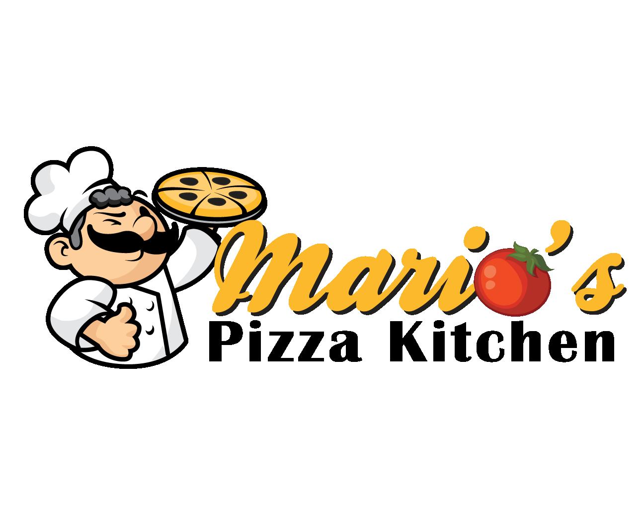 Web Logo-06