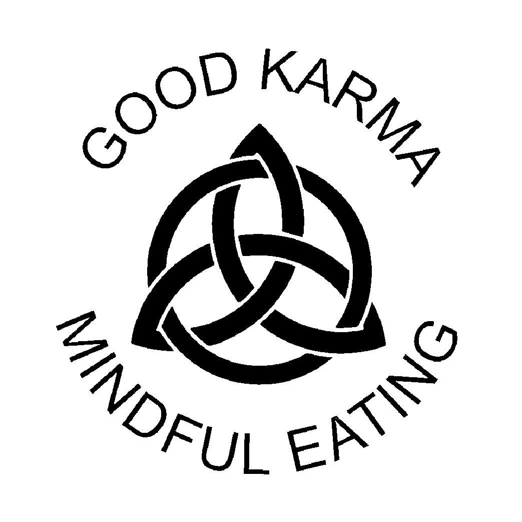 Web Logo-10